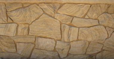 Sandstone Veneer A Division Of Pyrenees Quarries Your